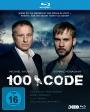 100 Code (Blu-ray)