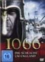 1066 – Die Schlacht um England