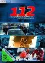 112 - Sie retten dein Leben (Vol.3 - Folge 33 - 48)