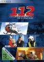 112 - Sie retten dein Leben Vol. 2
