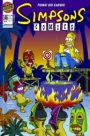Simpsons Comics #146