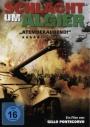 Schlacht um Algier