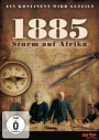1885 - Sturm auf Afrika