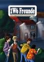 1W6-Freunde