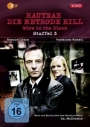 Hautnah - Die Methode Hill: Staffel 3