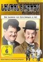 Laurel & Hardy - The Diamond Collection 6