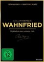 Wahnfried - Die Geschichte einer verbotenen Liebe