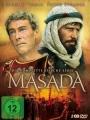 Masada - Die komplette epische Serie