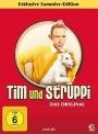 Tim und Struppi - Special Edition