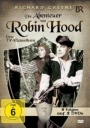 Die Abenteuer von Robin Hood - Box 3
