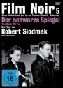 Der schwarze Spiegel - The Dark Mirror (Film Noir Collection 5)