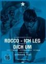 Rocco - Ich leg' dich um