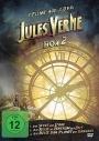 Jules Verne Box 2