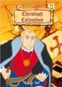 Christoph Columbus - Die Serie (Staffel 2)