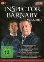Inspector Barnaby - Vol. 7
