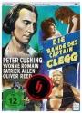 Die Bande des Captain Clegg