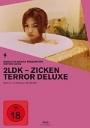 2LDK - Zickenterror Deluxe