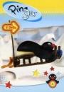 Pingu Vol. 4
