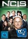 NCIS - Season 8, 2. Teil