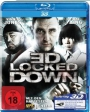 Locked Down (3D Blu-ray)