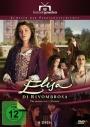 Elisa di Rivombrosa - Staffel 1