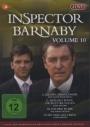 Inspector Barnaby - Volume 10