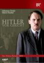 Hitler vor Gericht
