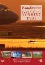 Wundersame Wildnis - DVD 3