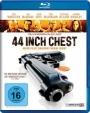 44 Inch Chest - Mehr Platz braucht Rache nicht (Blu-ray)