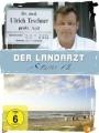 Der Landarzt 12