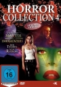 Horror Collection 4