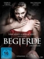 Begierde (The Hunger) - Staffel 1