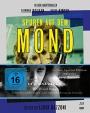 Spuren auf dem Mond (Blu-ray)