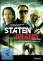Staten Island - Es gibt kein perfektes Verbrechen