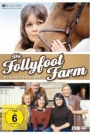 Die Follyfoot Farm - Staffel 1