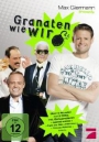 Max Giermann presents Granaten wie wir
