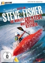 The Ultimate Ride - Steve Fisher