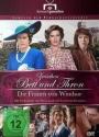 Zwischen Bett und Thron: Die Frauen von Windsor