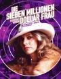 Die sieben Millionen Dollar Frau - Staffel 1