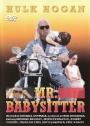Mr. Babysitter