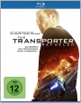 The Transporter Refueled (Blu-ray)