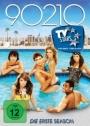90210 - Die erste Season