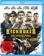 Kickboxer - Die Vergeltung - Uncut (Blu-ray)
