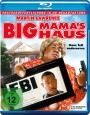 Big Mama's Haus - Ganz fett undercover (Blu-ray)