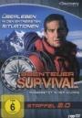 Abenteuer Survival - Staffel 2.0