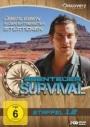 Abenteuer Survival - Staffel 1.2