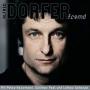Alfred Dorfer - Fremd