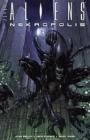 Aliens - Nekropolis