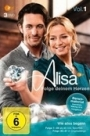 Alisa - Folge deinem Herzen - Vol. 1