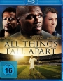 All Things fall apart (Blu-ray)
